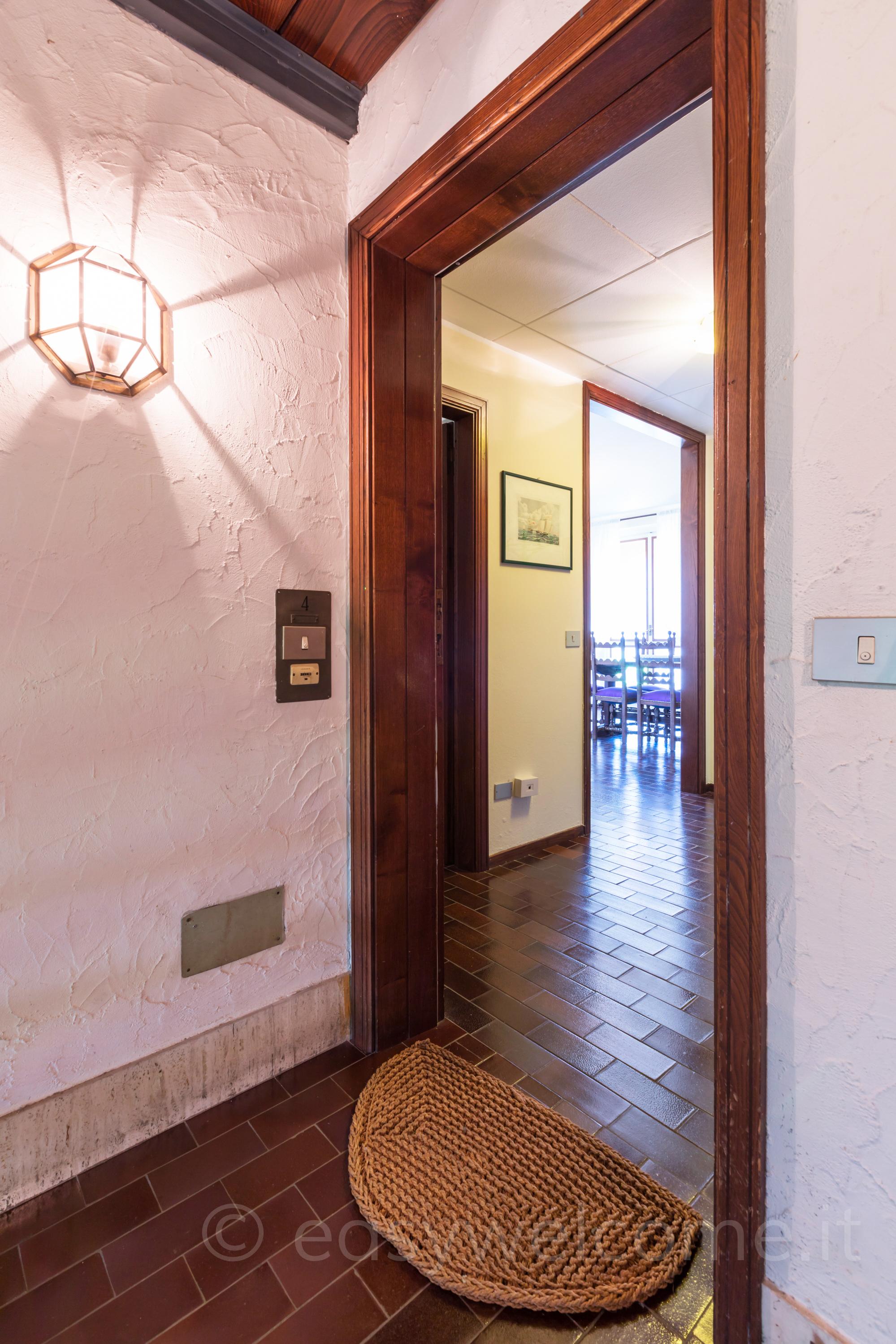 Ferienwohnung Ca' Maria Lavanda (2575345), Bellagio, Comer See, Lombardei, Italien, Bild 45