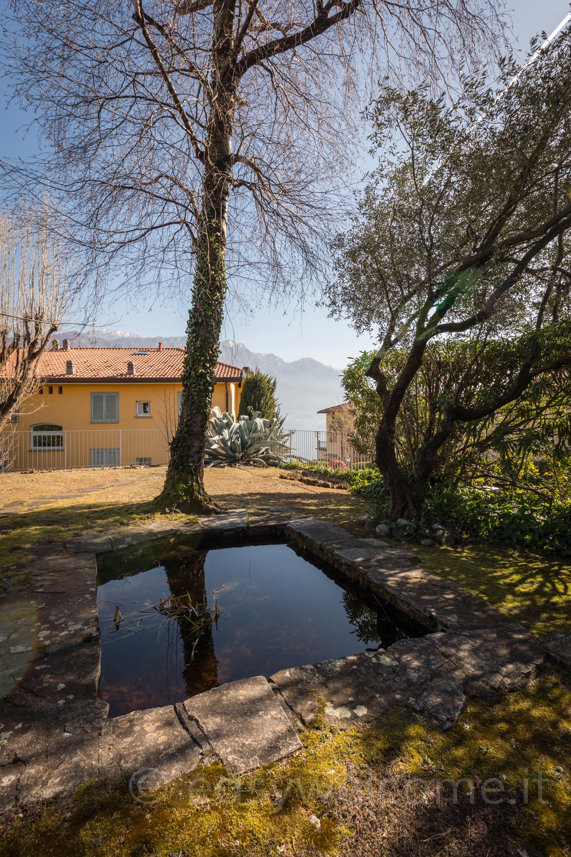 Ferienwohnung Ca' Maria Lavanda (2575345), Bellagio, Comer See, Lombardei, Italien, Bild 56