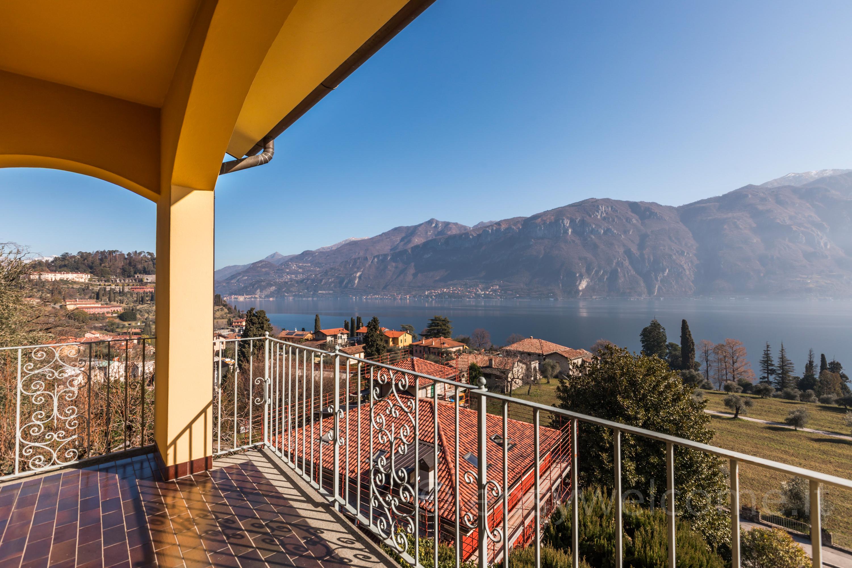 Ferienwohnung Ca' Maria Lavanda (2575345), Bellagio, Comer See, Lombardei, Italien, Bild 3