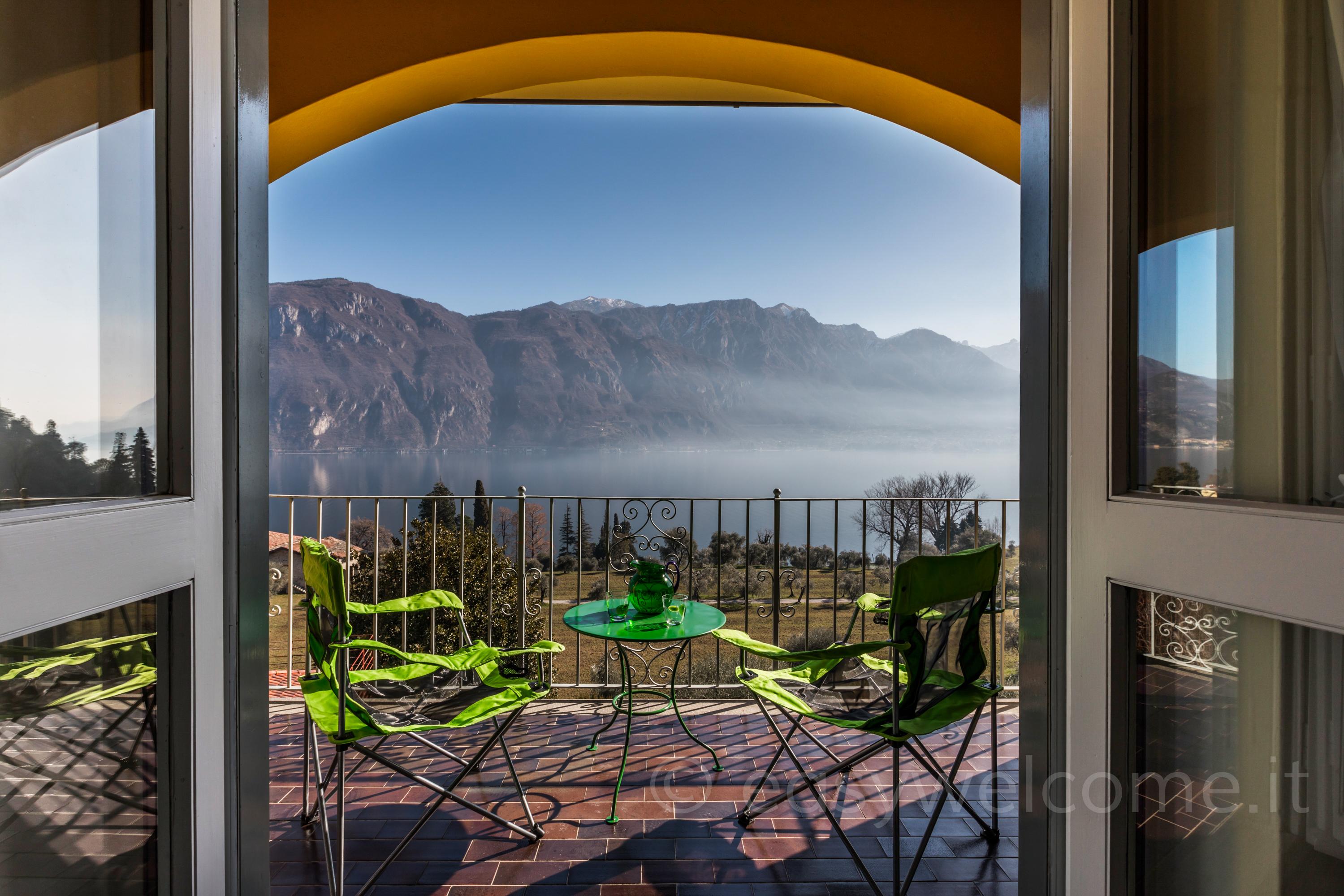 Ferienwohnung Ca' Maria Lavanda (2575345), Bellagio, Comer See, Lombardei, Italien, Bild 38