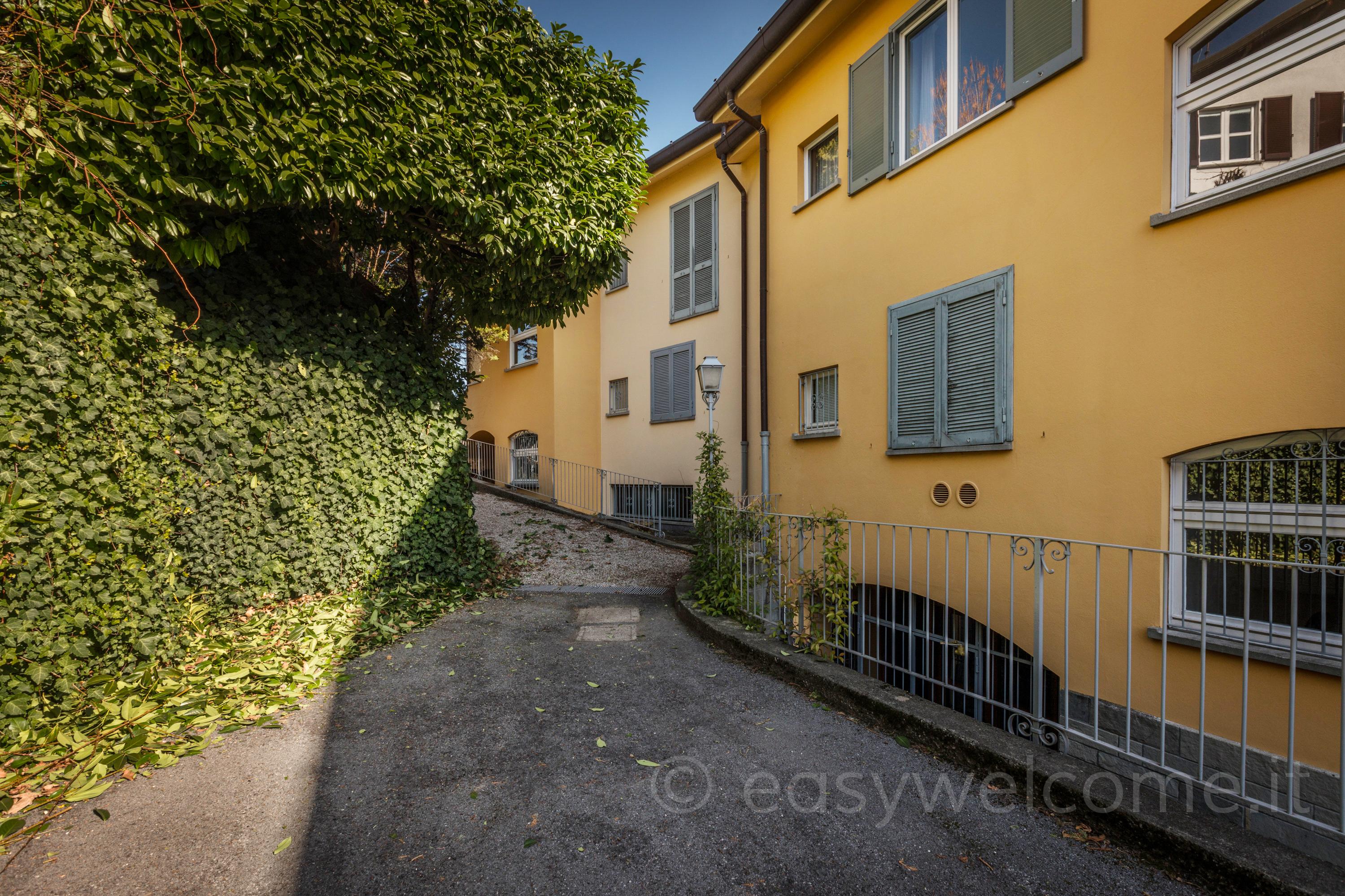 Ferienwohnung Ca' Maria Lavanda (2575345), Bellagio, Comer See, Lombardei, Italien, Bild 52