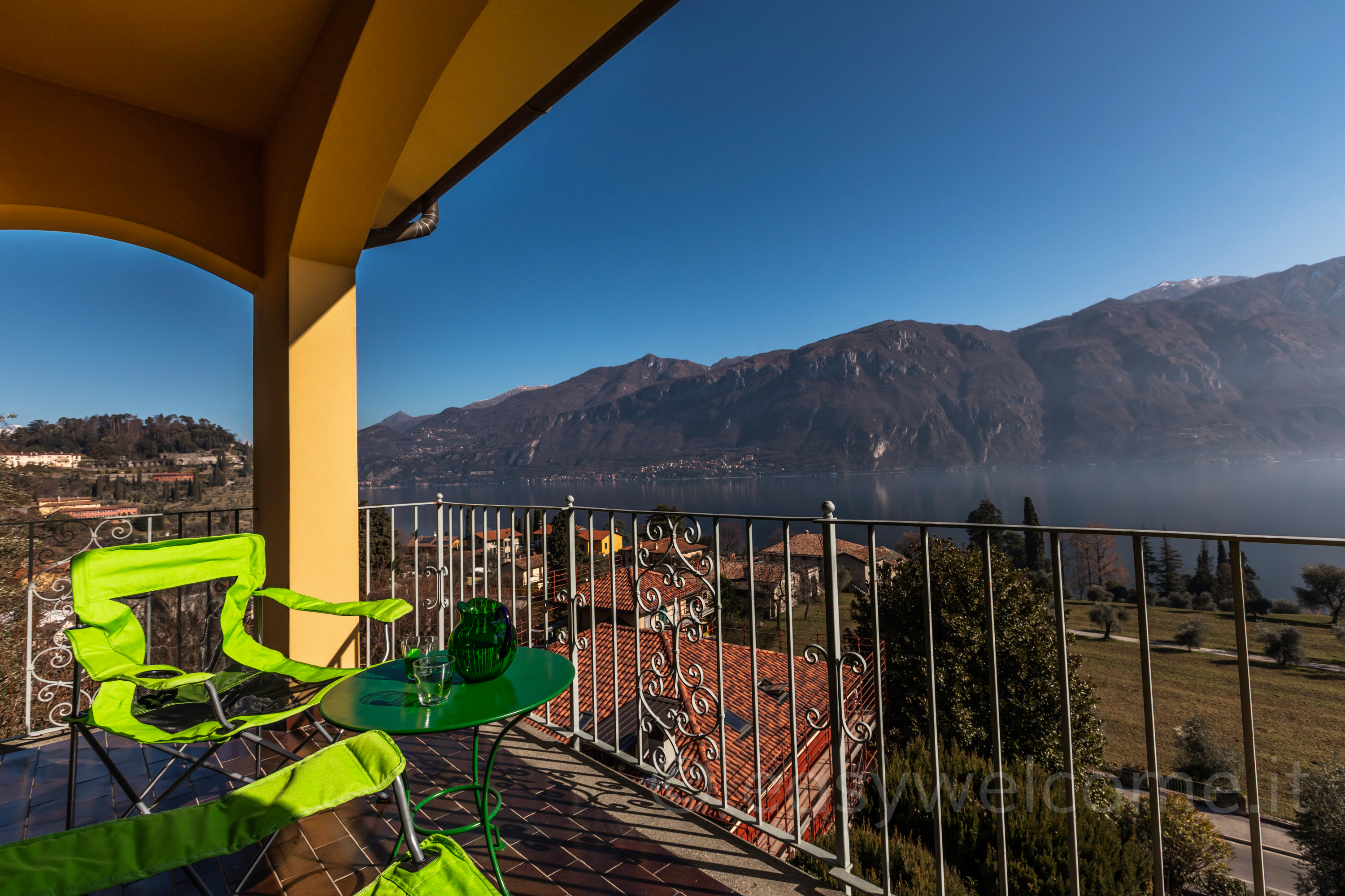Ferienwohnung Ca' Maria Lavanda (2575345), Bellagio, Comer See, Lombardei, Italien, Bild 39