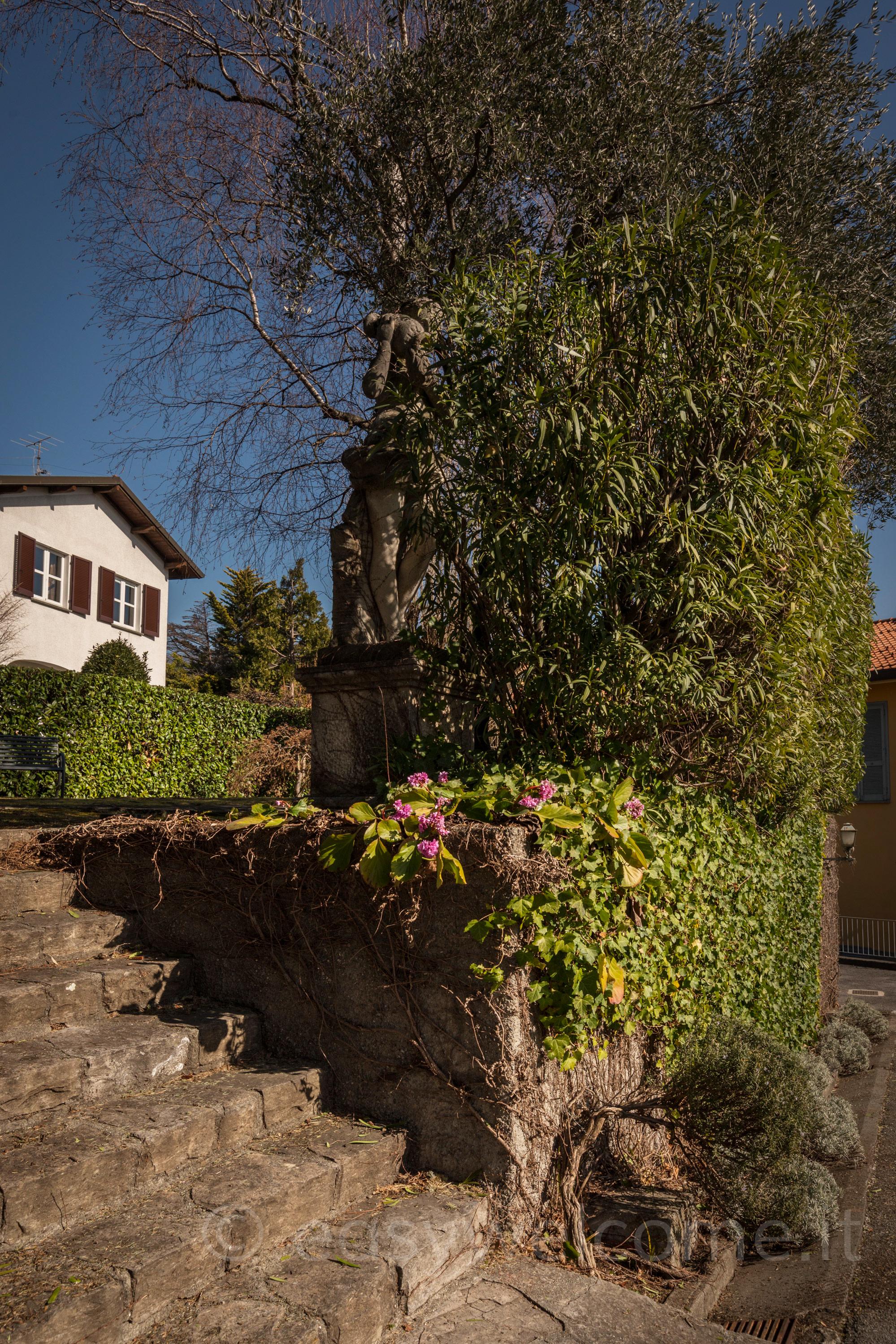 Ferienwohnung Ca' Maria Lavanda (2575345), Bellagio, Comer See, Lombardei, Italien, Bild 54