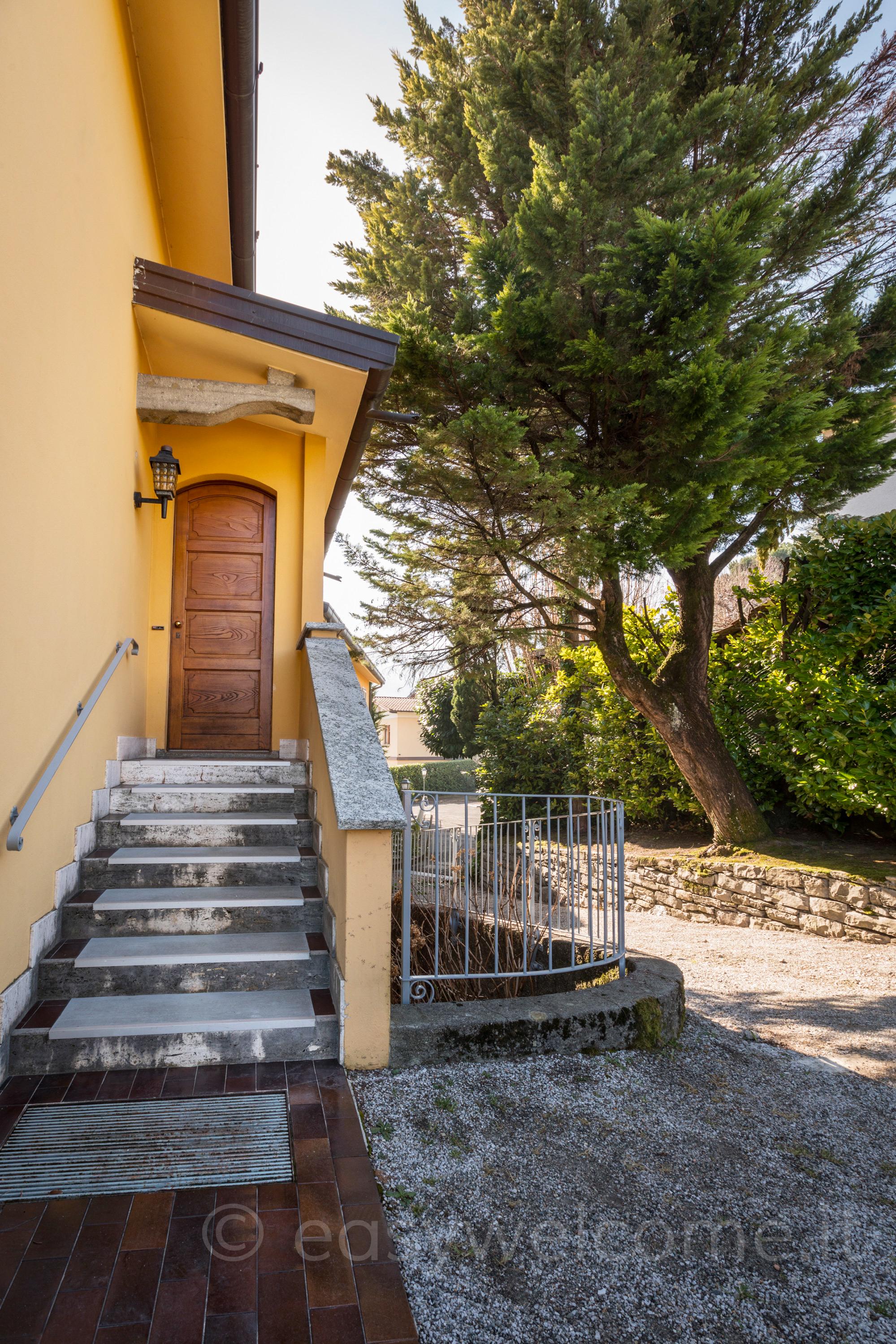 Ferienwohnung Ca' Maria Lavanda (2575345), Bellagio, Comer See, Lombardei, Italien, Bild 42