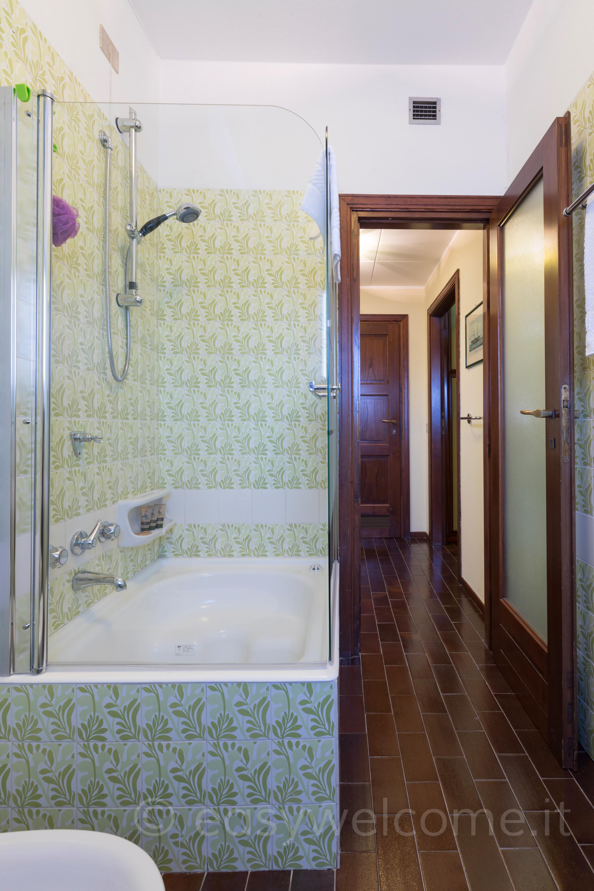 Ferienwohnung Ca' Maria Lavanda (2575345), Bellagio, Comer See, Lombardei, Italien, Bild 30