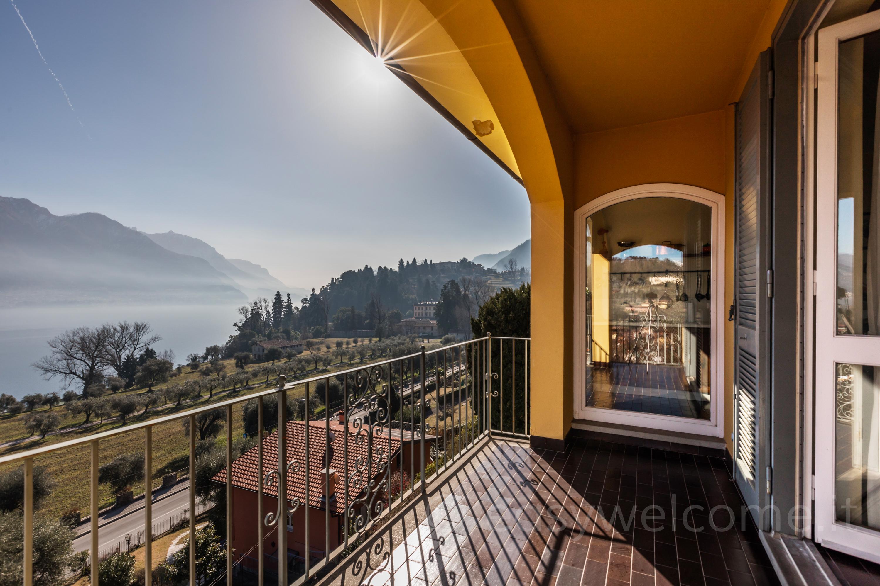 Ferienwohnung Ca' Maria Lavanda (2575345), Bellagio, Comer See, Lombardei, Italien, Bild 5