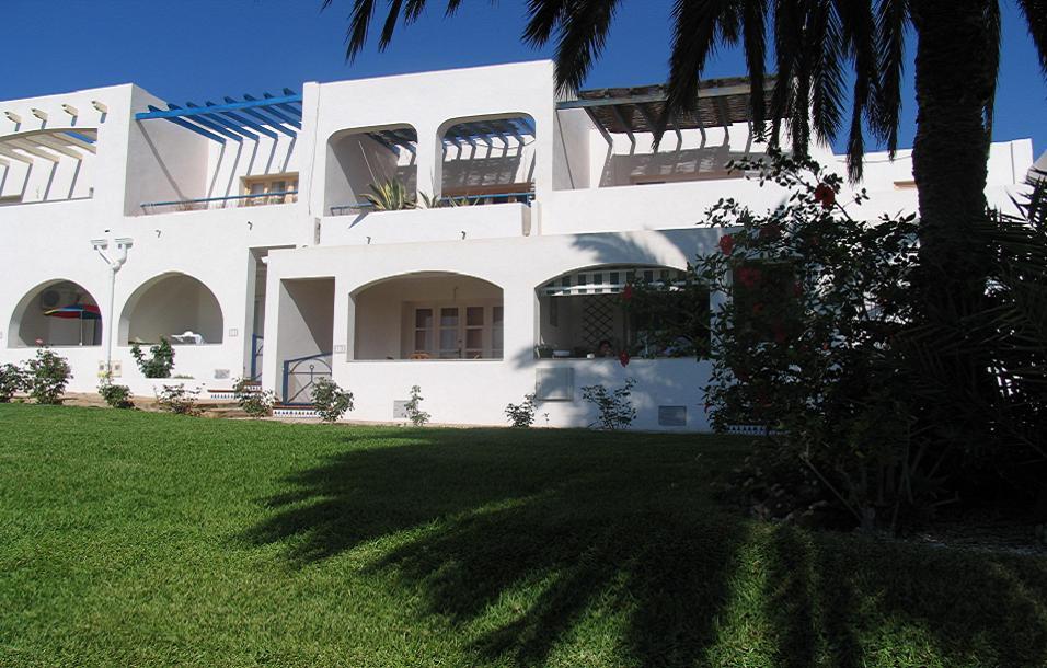 vera colina 7 Ferienwohnung  Costa de Almeria