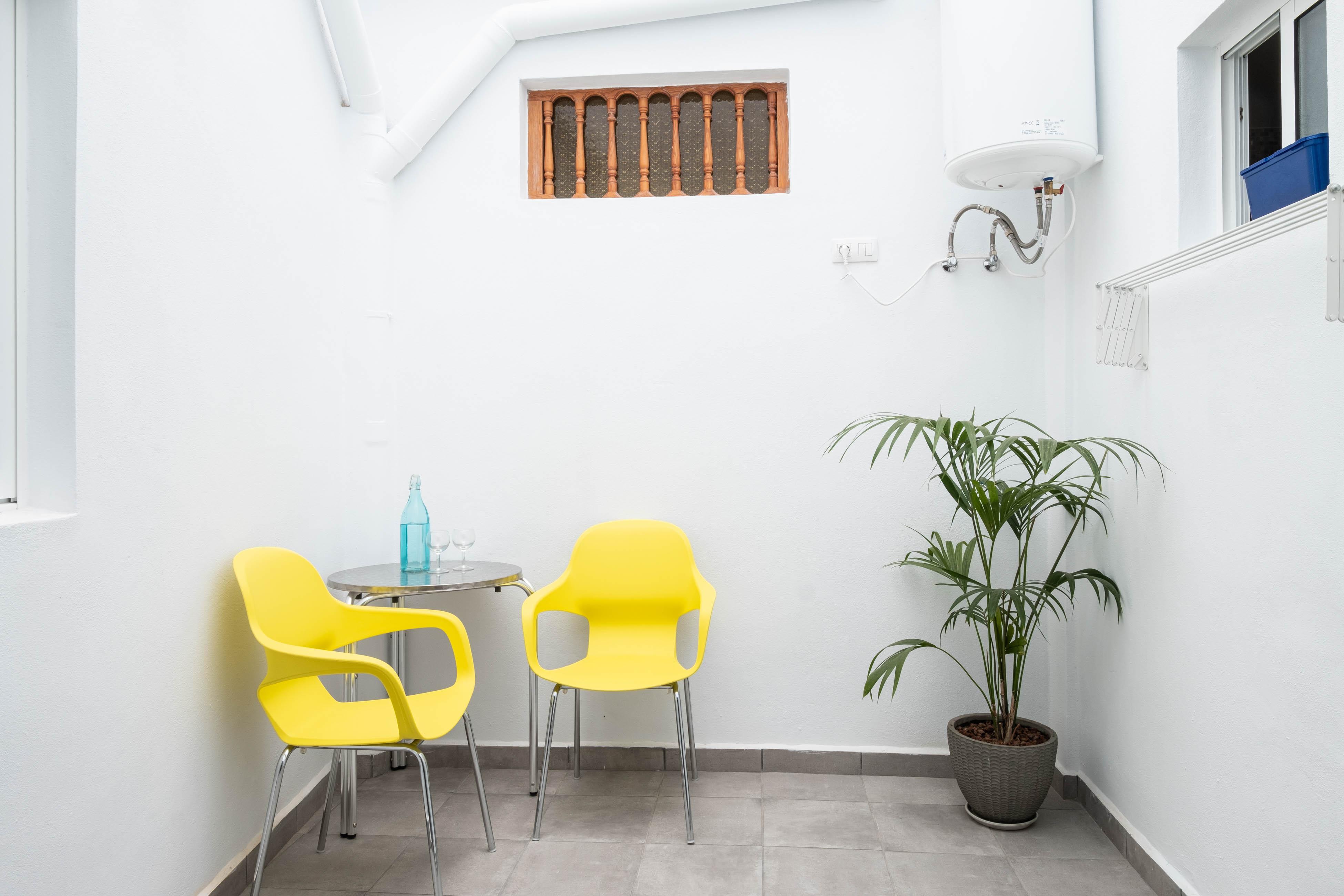Karin House by GHR Rentals Ferienhaus in Spanien