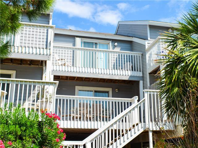 Search Vacation Rentals In The Barefoot Cottages Port