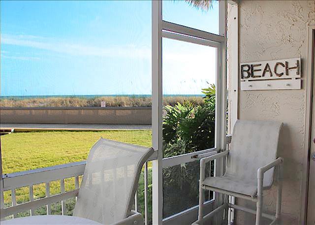 Destin Includes Crystal Beach Vacation Rentals Realjoy