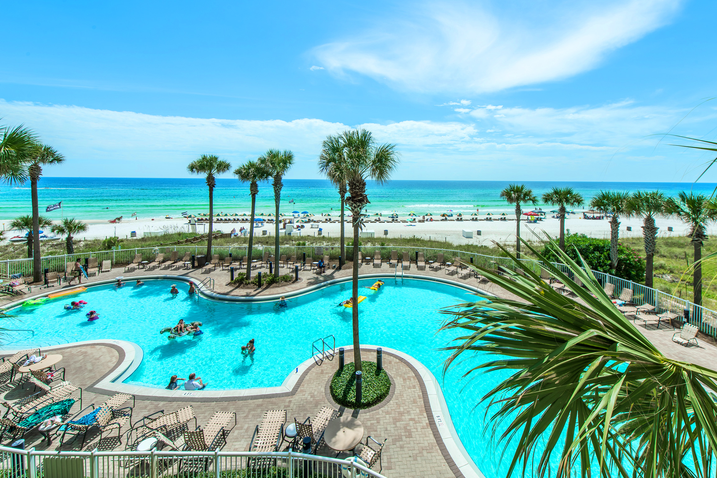 Grand Panama Beach Resort Vacation Rentals  Grand Panama
