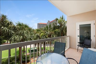 OPEN Nov 6-8 $496⭐Updated!⭐Walk2Beach⭐Pool⭐2X Sanitized⭐2BR Summit at Tops'l 212