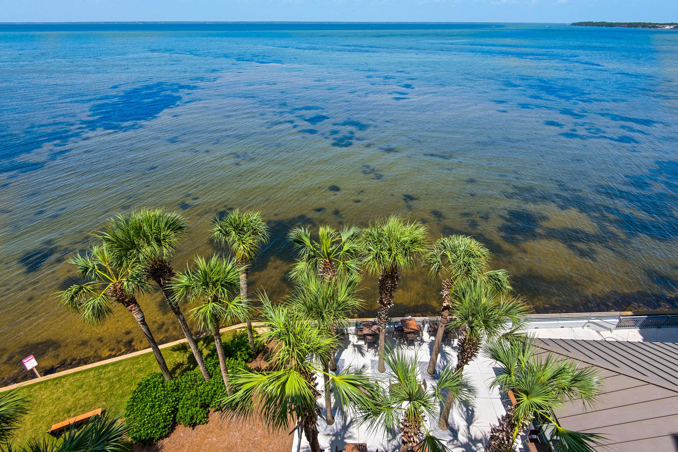 SanDestin Golf and Beach Resort Vacation Rentals   Bayside ...
