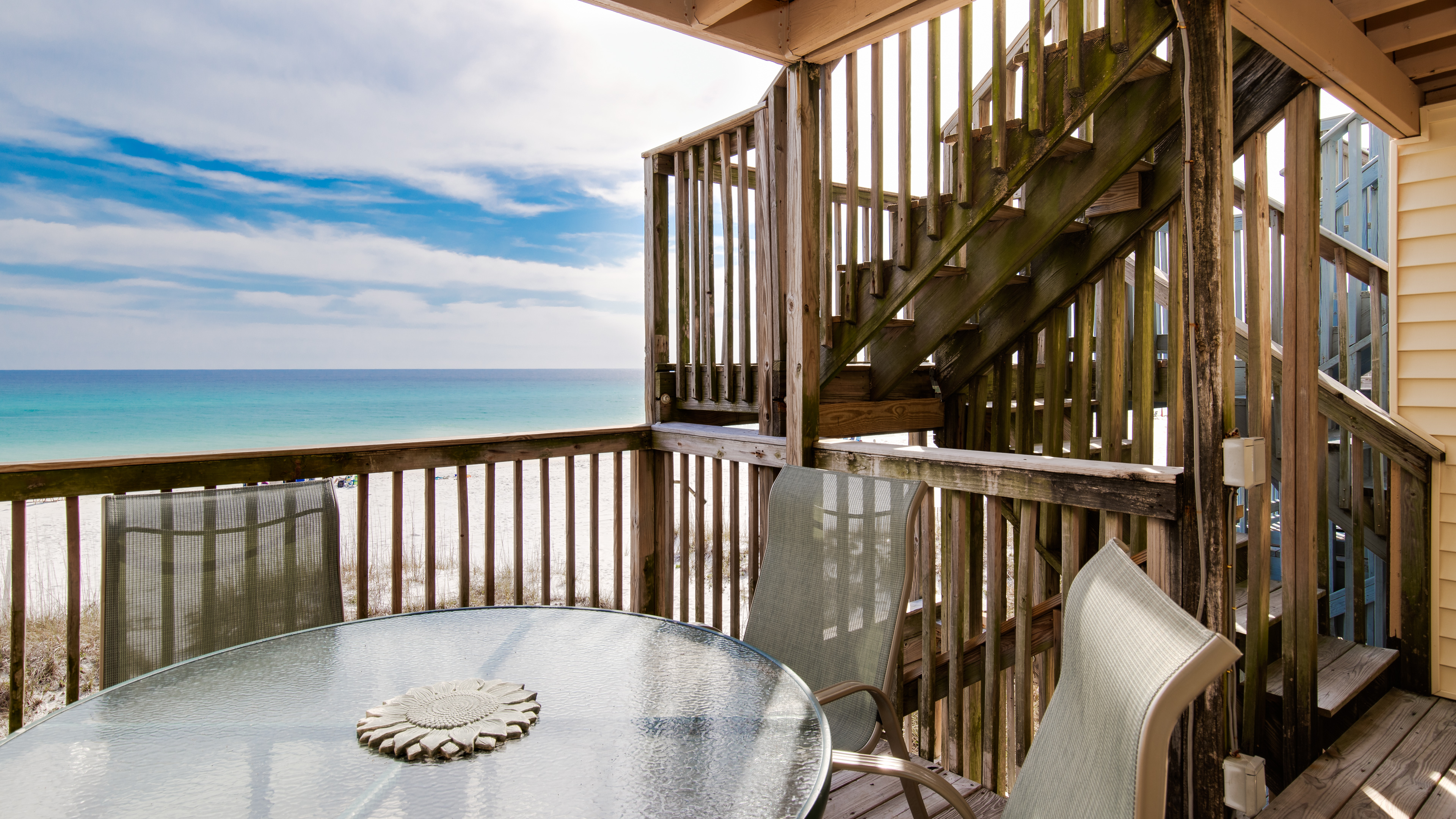 Miramar Beach Vacation Rentals | Cast a Waves | RealJoy