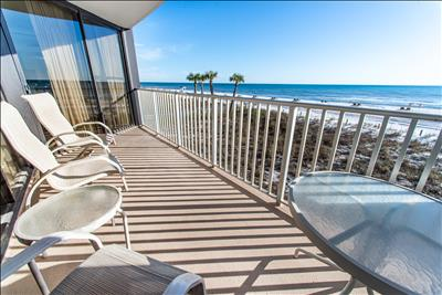 Deal>11/6-11/9 $683☀BeachFRONT☀2StepSanitizingProcess☀2BR Windward106atEdgewater