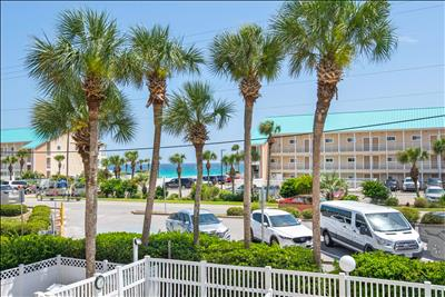 $1050/mo 4 Winter☀Walk2Beach☀Pool☀Inspected&Disinfected☀Grand Caribbean West 207