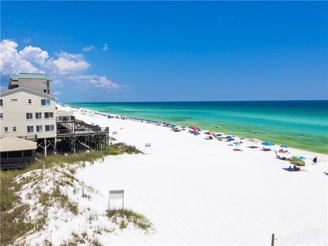 Destin, FL United States - 2113 | Sandpiper Cove Condominiums