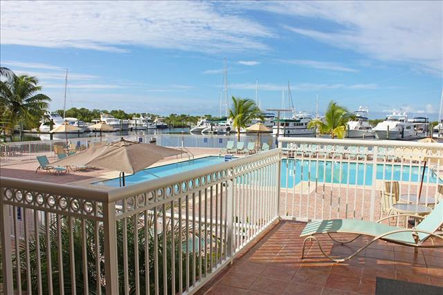 Key West Properties Vacation Rentals