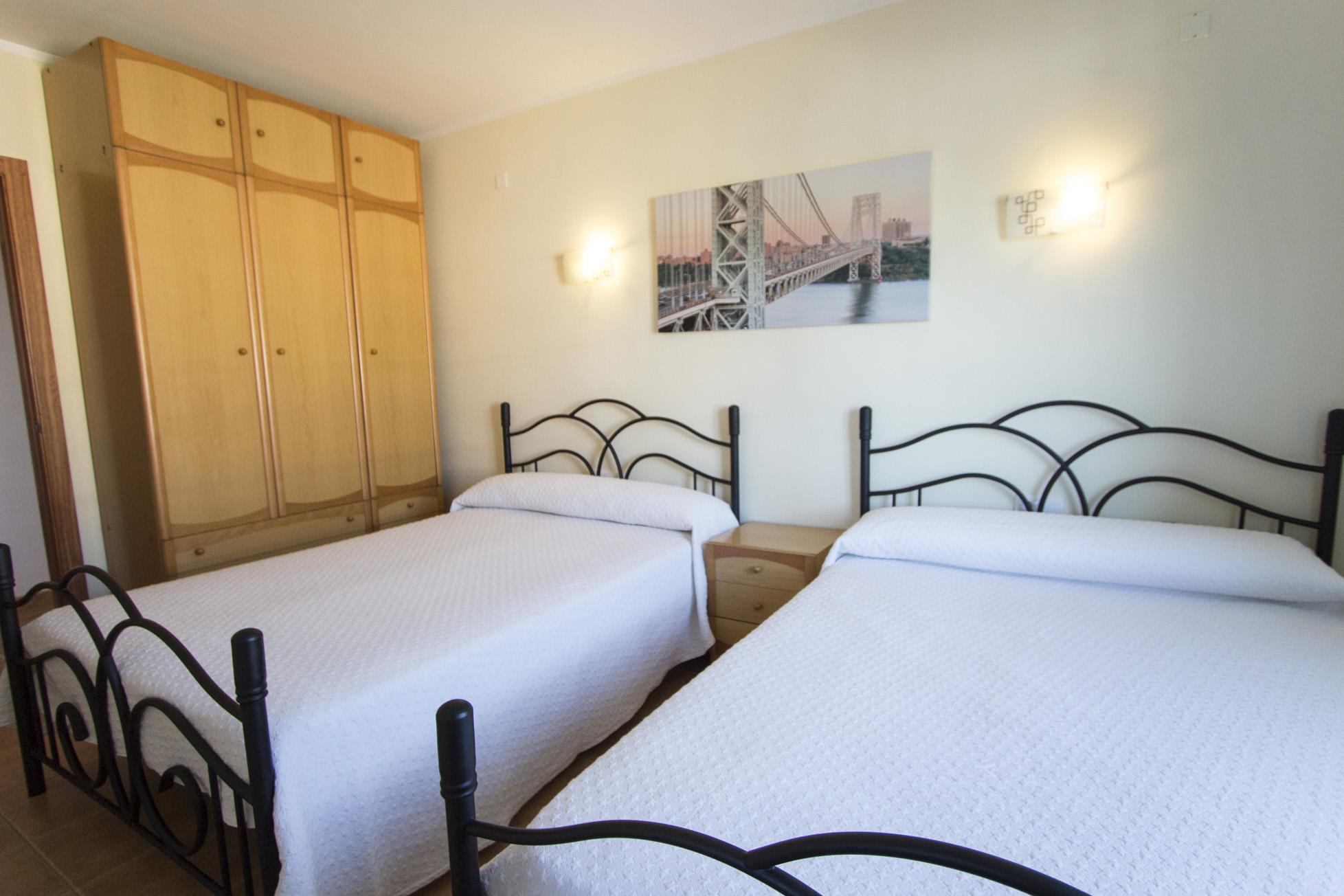 Ferienhaus Catalunya Casas: Incredible Villa in Sils, a short drive to Costa Brava beaches! (1890893), Les Mallorquines, Girona, Katalonien, Spanien, Bild 15