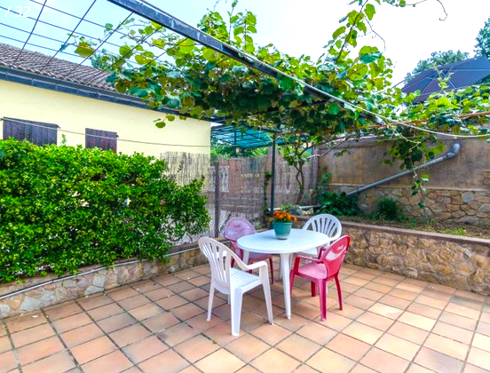 Ferienhaus Catalunya Casas: Majestic Villa Santa Coloma in the hills of Girona, 30 km to the beach! (2146373), Santa Coloma de Farners, Girona, Katalonien, Spanien, Bild 31