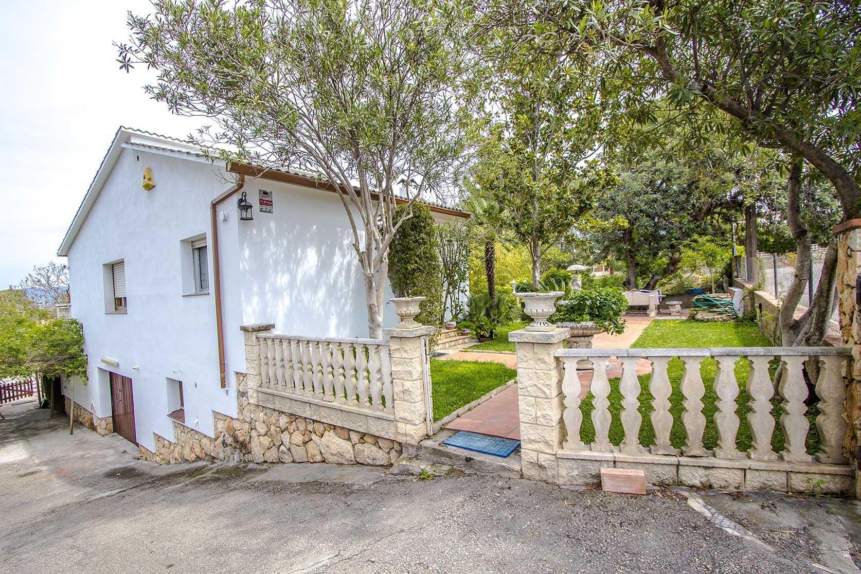 Ferienhaus Catalunya Casas: Lovely villa in Castellet, only 10 min to Costa Dorada beaches! (1890850), Castellet i la Gornal, Costa del Garraf, Katalonien, Spanien, Bild 42