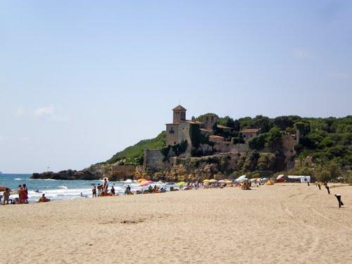 Ferienhaus Catalunya Casas: Peaceful Villa Sils, just 20 km from Costa Brava beaches! (2302155), Les Mallorquines, Girona, Katalonien, Spanien, Bild 25