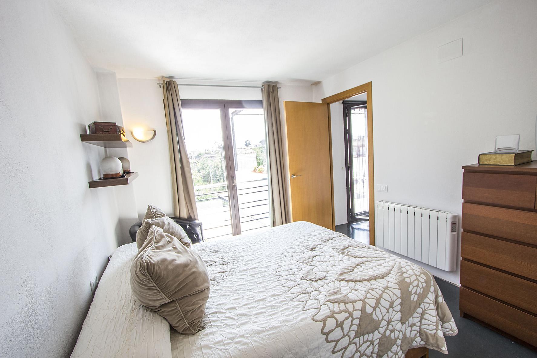 Ferienhaus Catalunya Casas: Serene villa in Sils, 20 km to Costa Brava beaches! (1890922), Les Mallorquines, Girona, Katalonien, Spanien, Bild 34