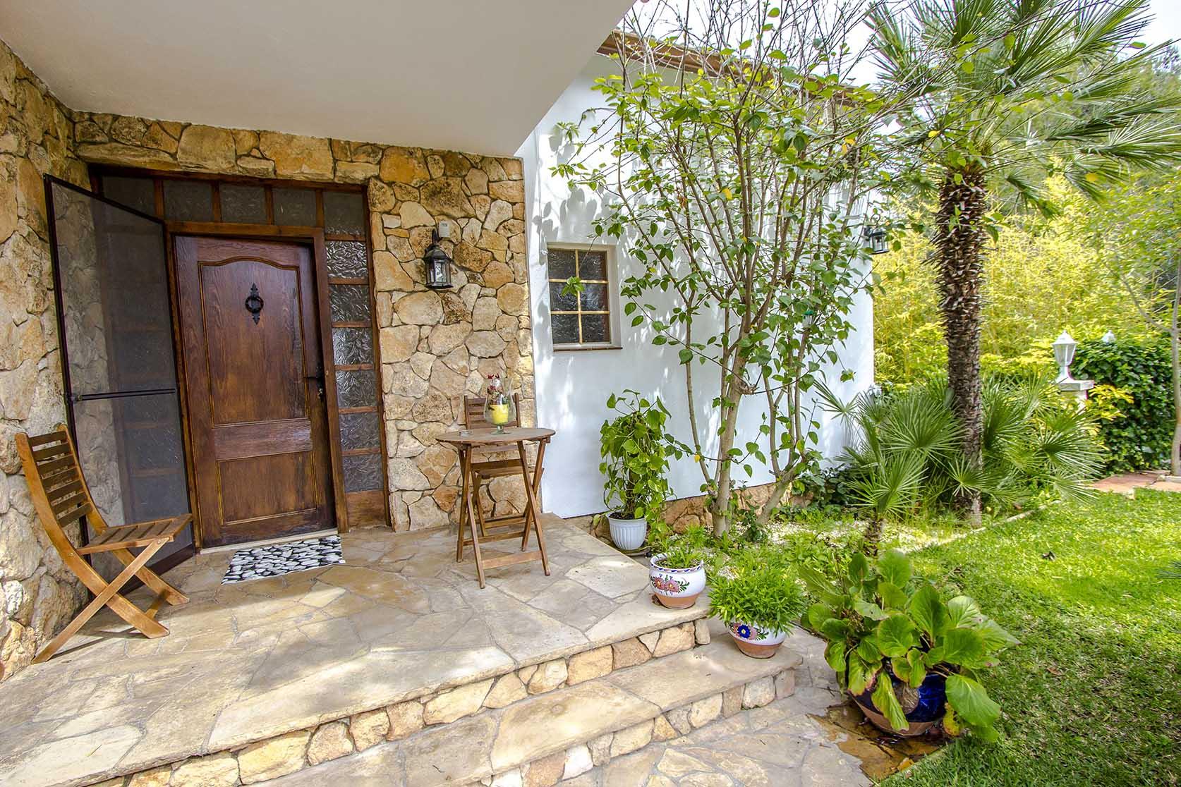 Ferienhaus Catalunya Casas: Lovely villa in Castellet, only 10 min to Costa Dorada beaches! (1890850), Castellet i la Gornal, Costa del Garraf, Katalonien, Spanien, Bild 40