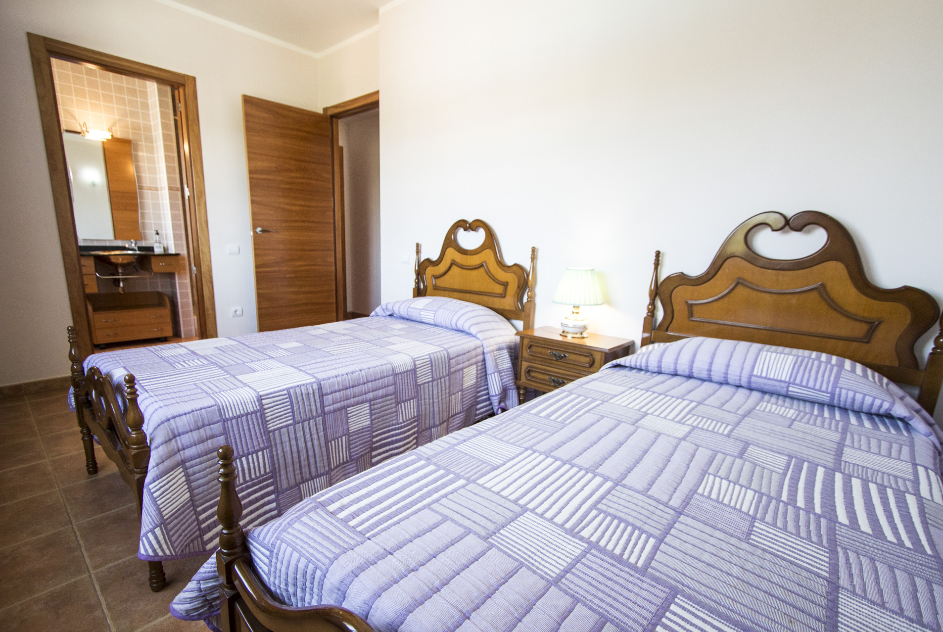 Ferienhaus Catalunya Casas: Incredible Villa in Sils, a short drive to Costa Brava beaches! (1890893), Les Mallorquines, Girona, Katalonien, Spanien, Bild 18