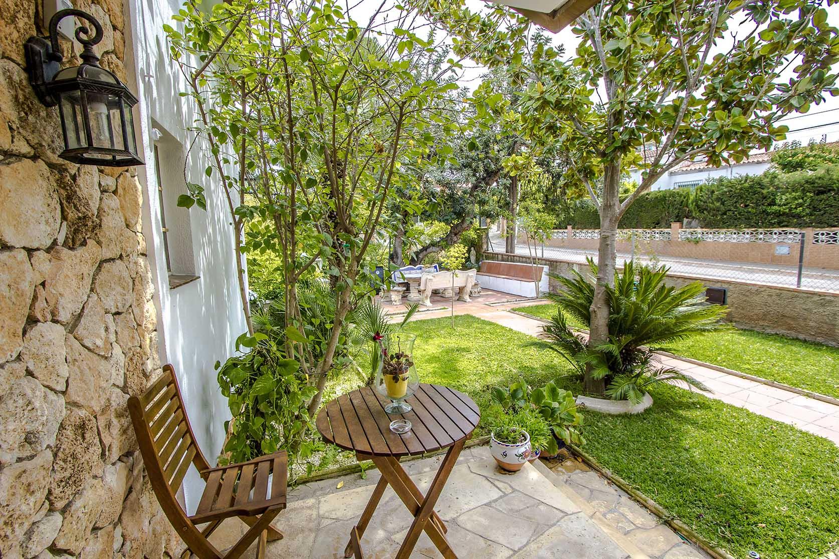 Ferienhaus Catalunya Casas: Lovely villa in Castellet, only 10 min to Costa Dorada beaches! (1890850), Castellet i la Gornal, Costa del Garraf, Katalonien, Spanien, Bild 41