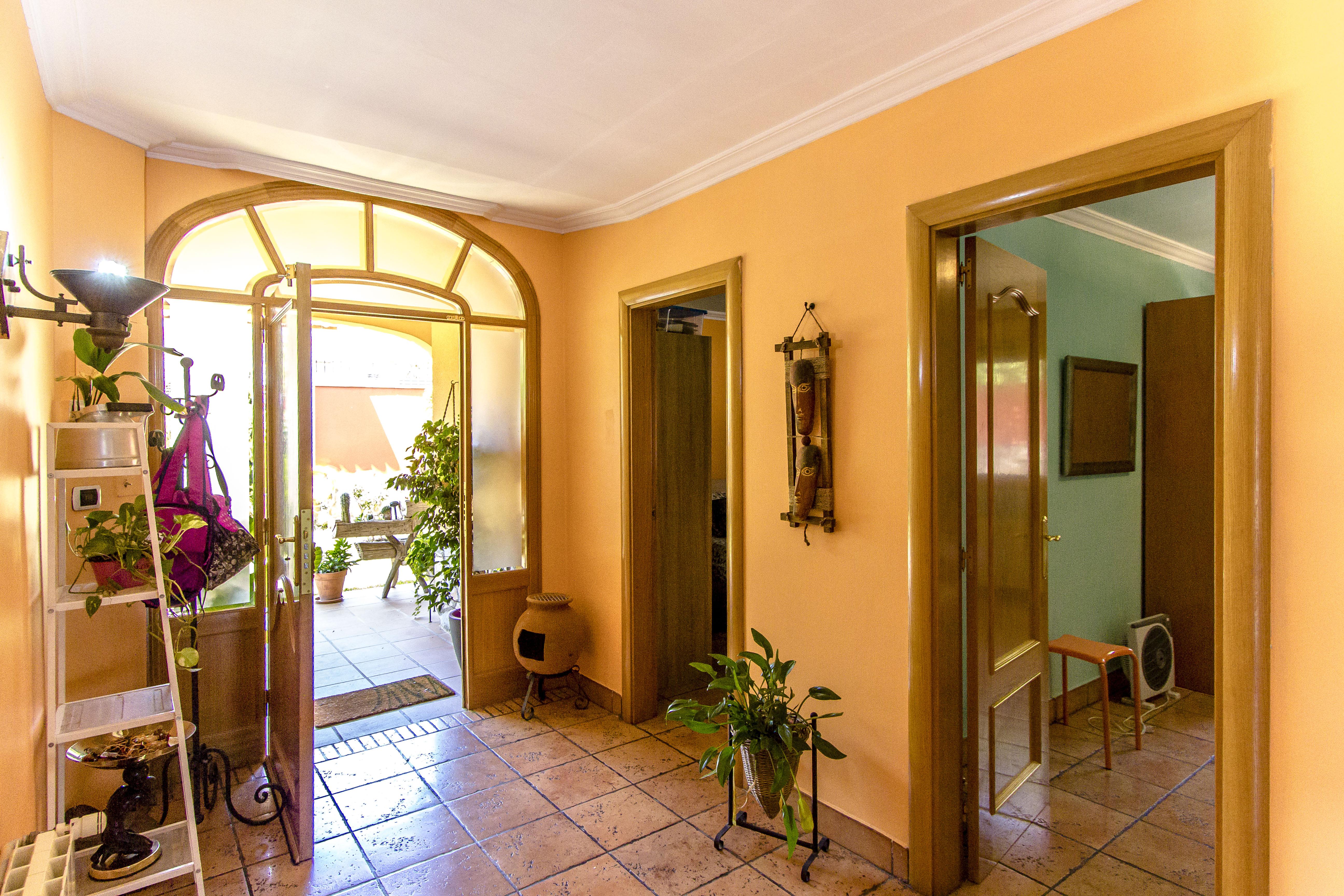 Ferienhaus Catalunya Casas: Fantastic villa in Torrelles, just 15 km from Barcelona! (1890843), Can Guey, Costa del Garraf, Katalonien, Spanien, Bild 18