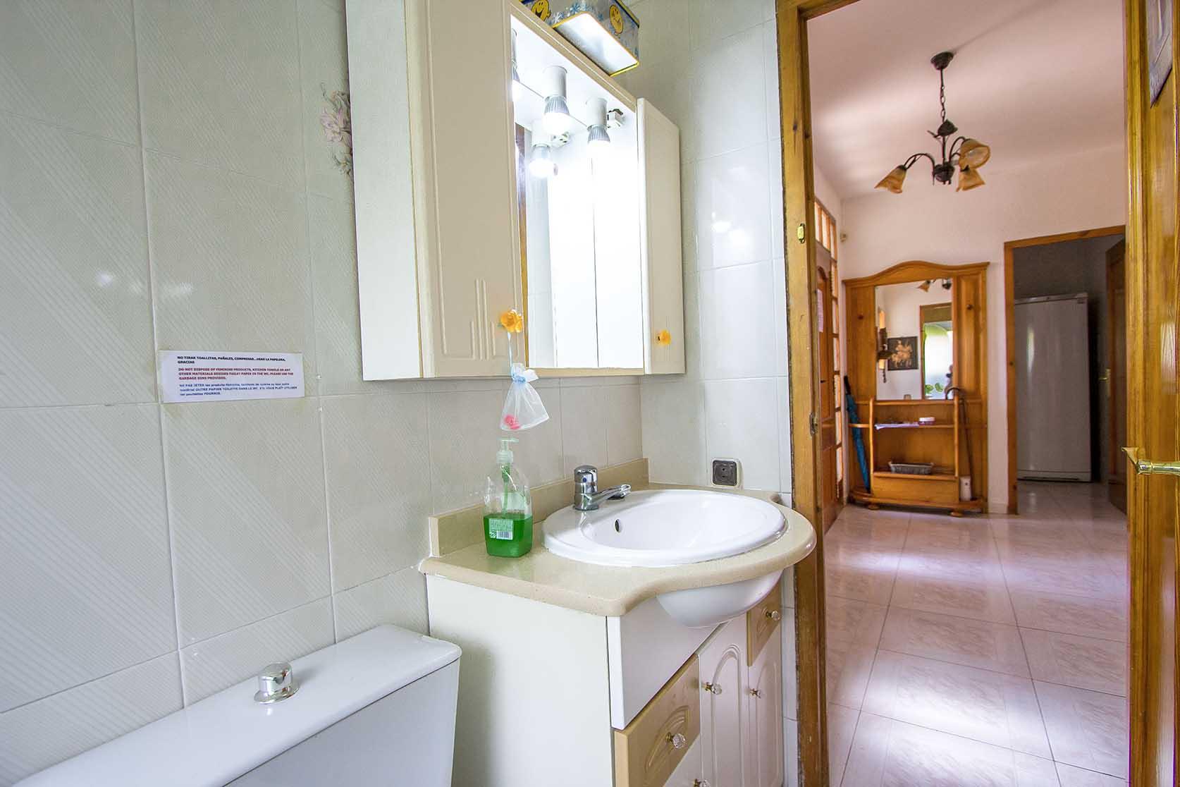 Ferienhaus Catalunya Casas: Lovely villa in Castellet, only 10 min to Costa Dorada beaches! (1890850), Castellet i la Gornal, Costa del Garraf, Katalonien, Spanien, Bild 30
